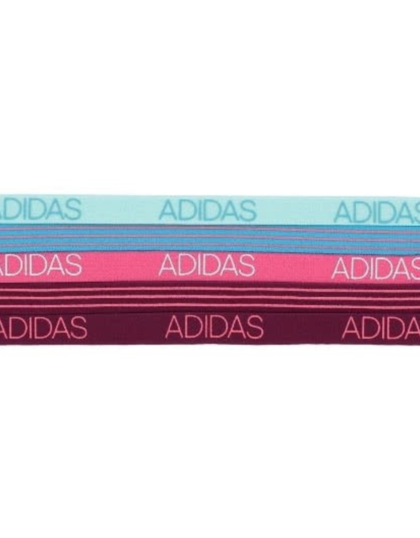 Adidas Adidas Creator Hairbands 5142716