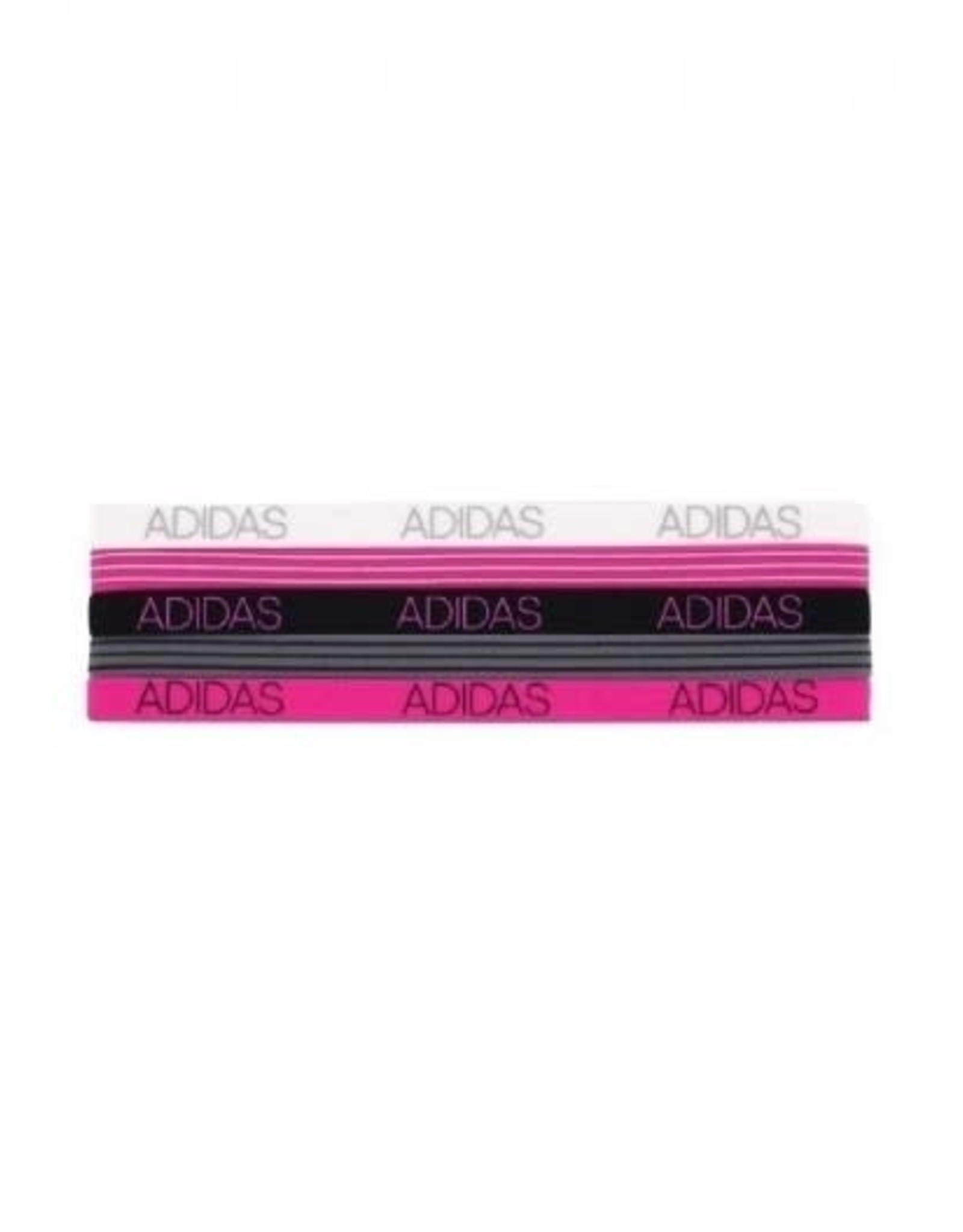 Adidas Adidas Creator Hairbands 5142720