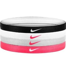 Nike Nike Girls Assorted Headbands