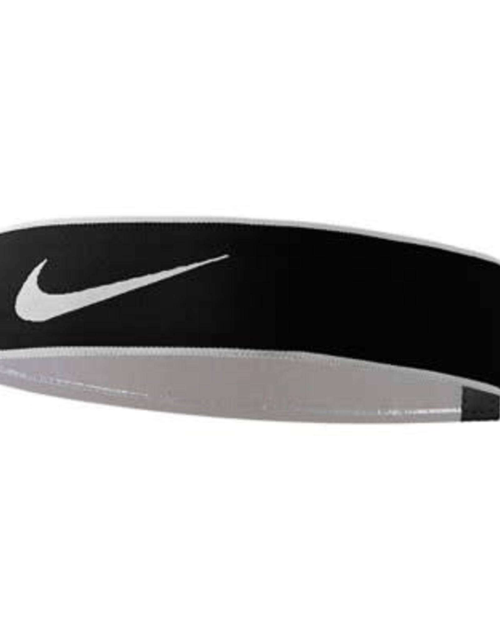 Nike Nik Pro Swoosh Headband