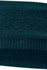 Nike Nike Seamless Headband