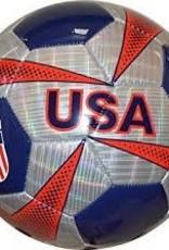 Vizari Vizari Soccer Ball