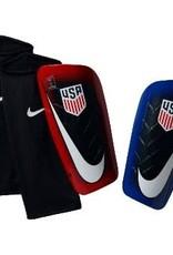 Nike Nike USA Mercurial Lite Shinguard