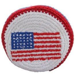 Adventure Training Adventure Training AT USA Footbag