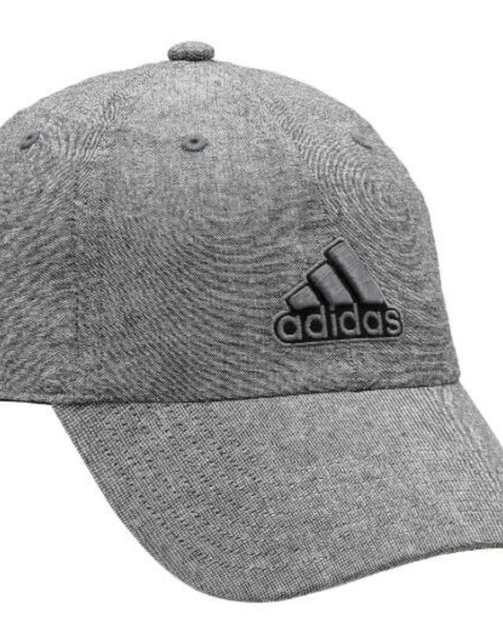 Adidas Adidas Ultimate Cap