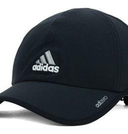 Adidas Adidas Adizero 11 Cap