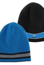 Adidas Adidas Stagger Reversible Beanie