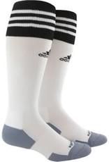 Adidas Adidas Copa Zone 11 Socks