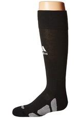 Adidas Adidas Utility OTC Socks