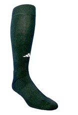 Adidas Field Sock 11