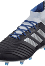 Adidas Adidas Predator 18.1 FG W