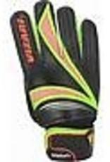 Vizari Vizari Junir Match Bk/Green Glove