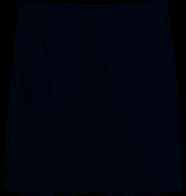 Adidas Under Armour Women's Golazo 11 Shorts