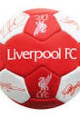 Liverpool Mini Soccer Balls