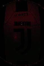 Juventus Soccer Ball