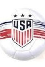 Nike USA Mini Soccer Ball