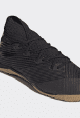 Adidas Nemeziz 19.3 ID