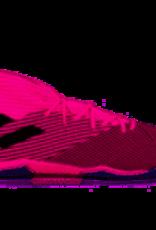 Adidas Adidas Nemeziz 19.3