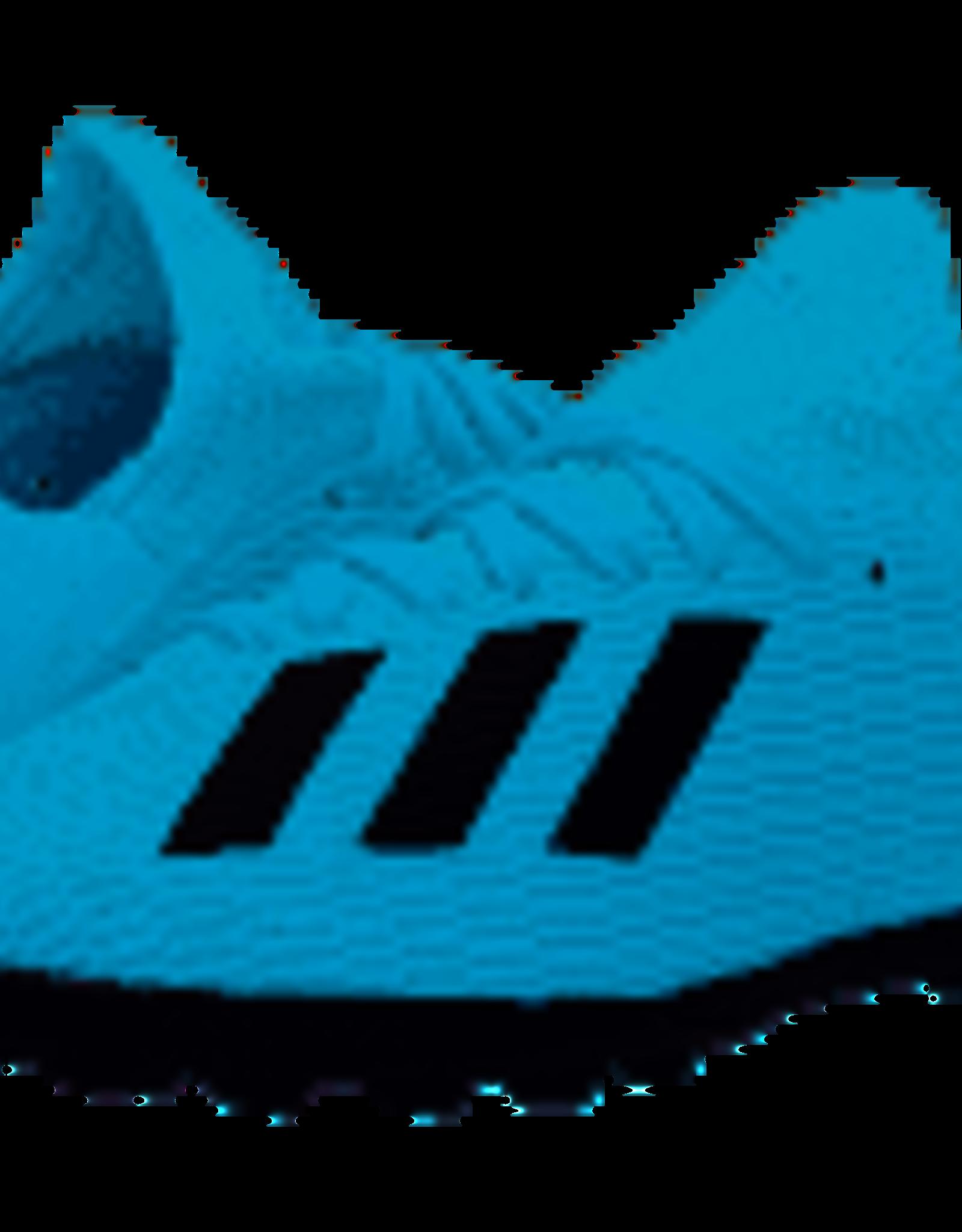 Adidas Adidas x 19.3 Turf