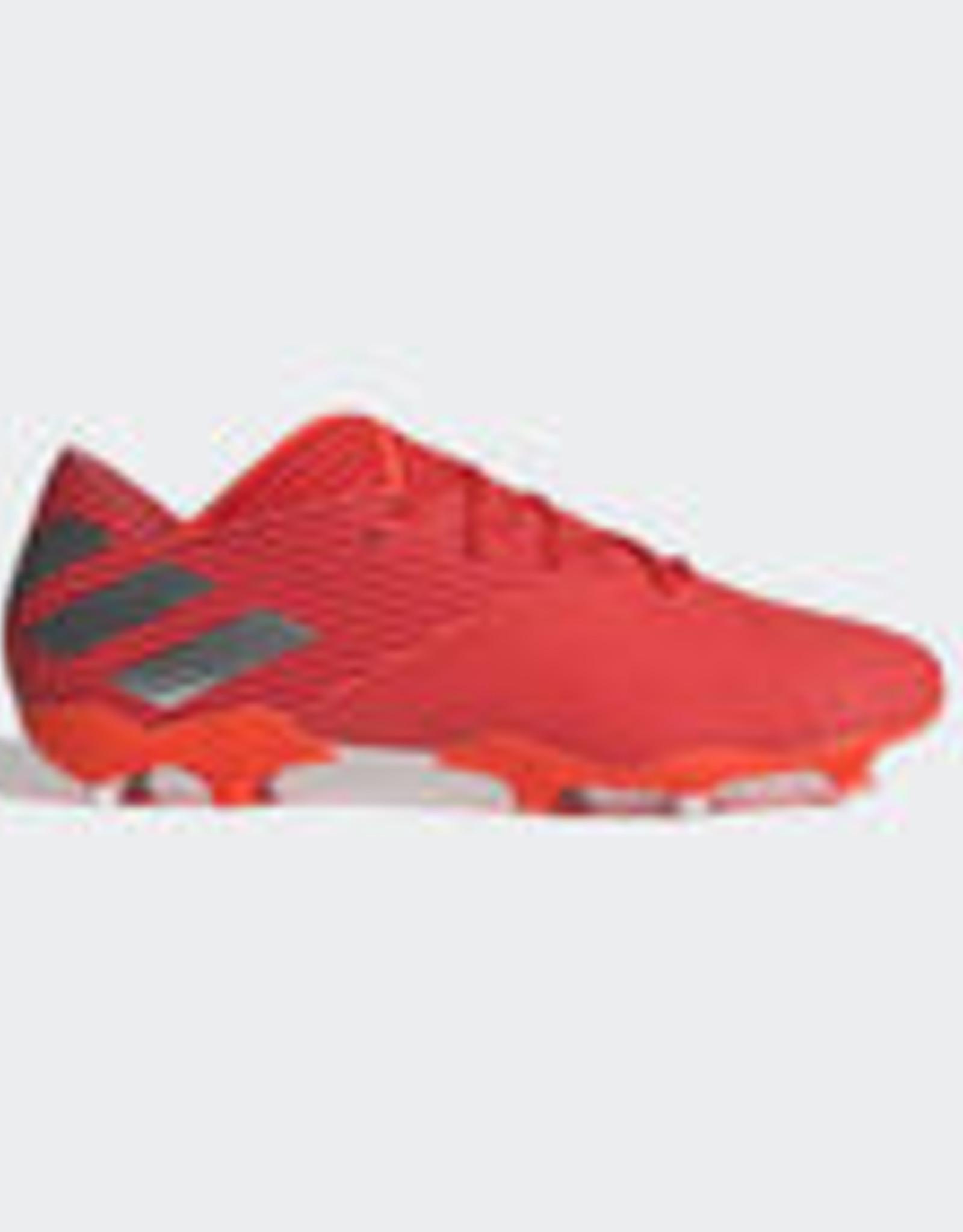 Adidas Adidas Nemeziz 19.2 FG