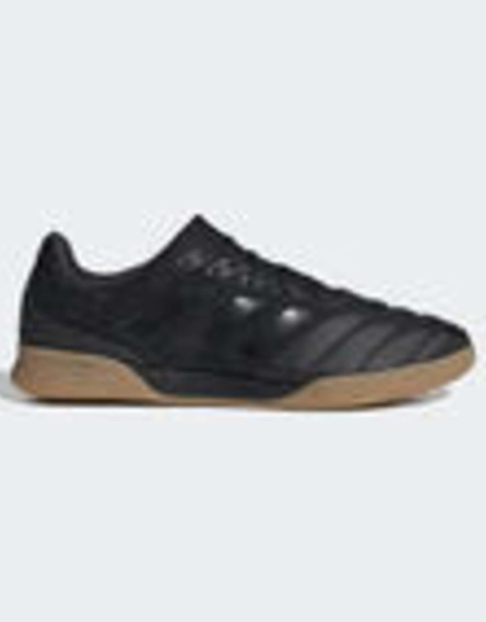 Adidas Adidas Copa 19.3 ID Sala