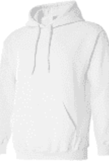 Gildan Gildan Heavy Blend Hoodie with pocket 18500