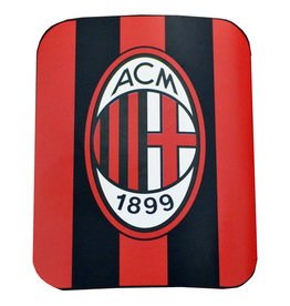 AC Milan Fleece Blanket