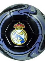 Real Madrid Soccer Ball