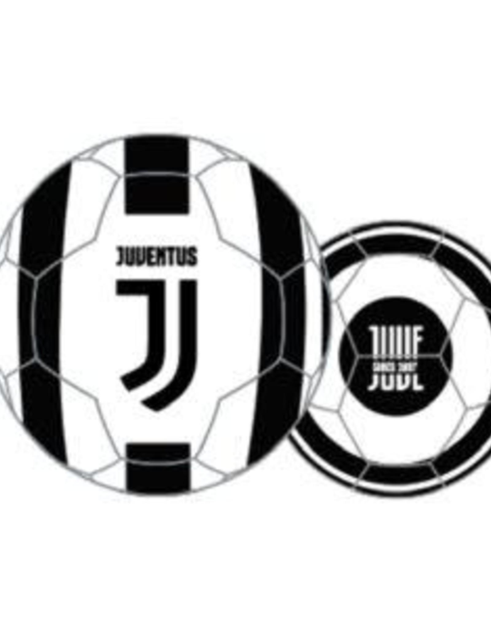Juvenus Since 1897 Soccer Ball Size 5