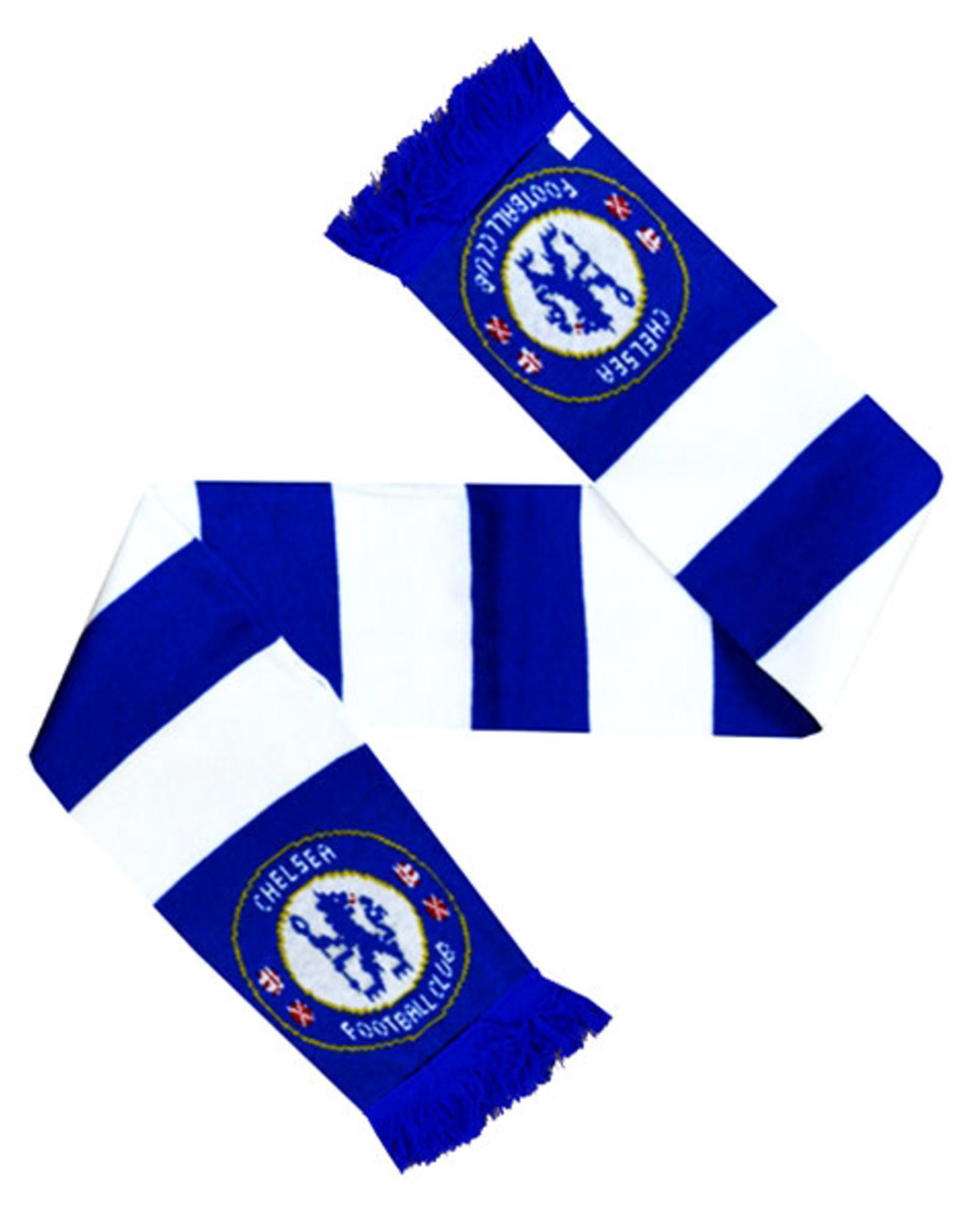 Chelsea Scraf