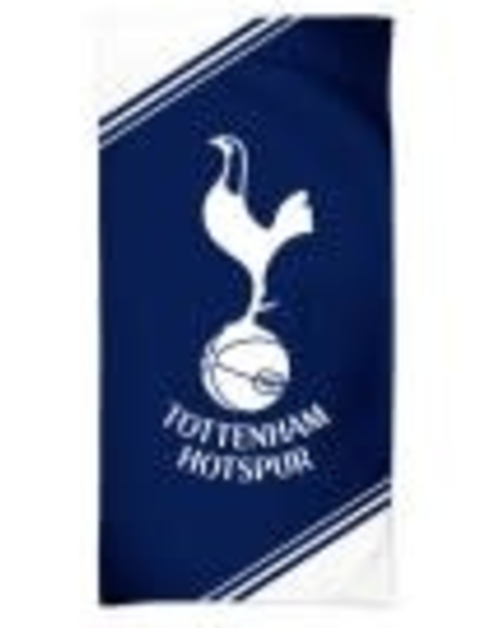 Tottenham Hotspur Spectra Beach Towel