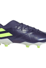 Adidas Adidas Nemeziz Messi 19.1 FG