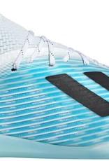 Adidas Adidas X 19.1 IN