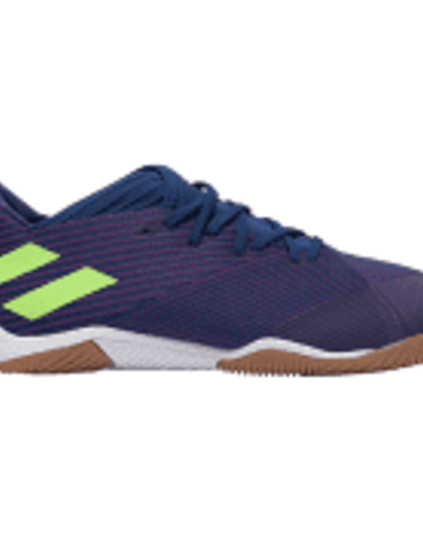 Adidas Adidas Nemeziz Messi 19.3 IN