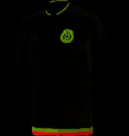 Adidas Adidas Mexico Away Jersey
