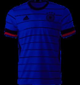 Adidas Deutscher Fussball-Bund Jersey