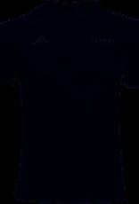 Adidas Nemeziz Jersey