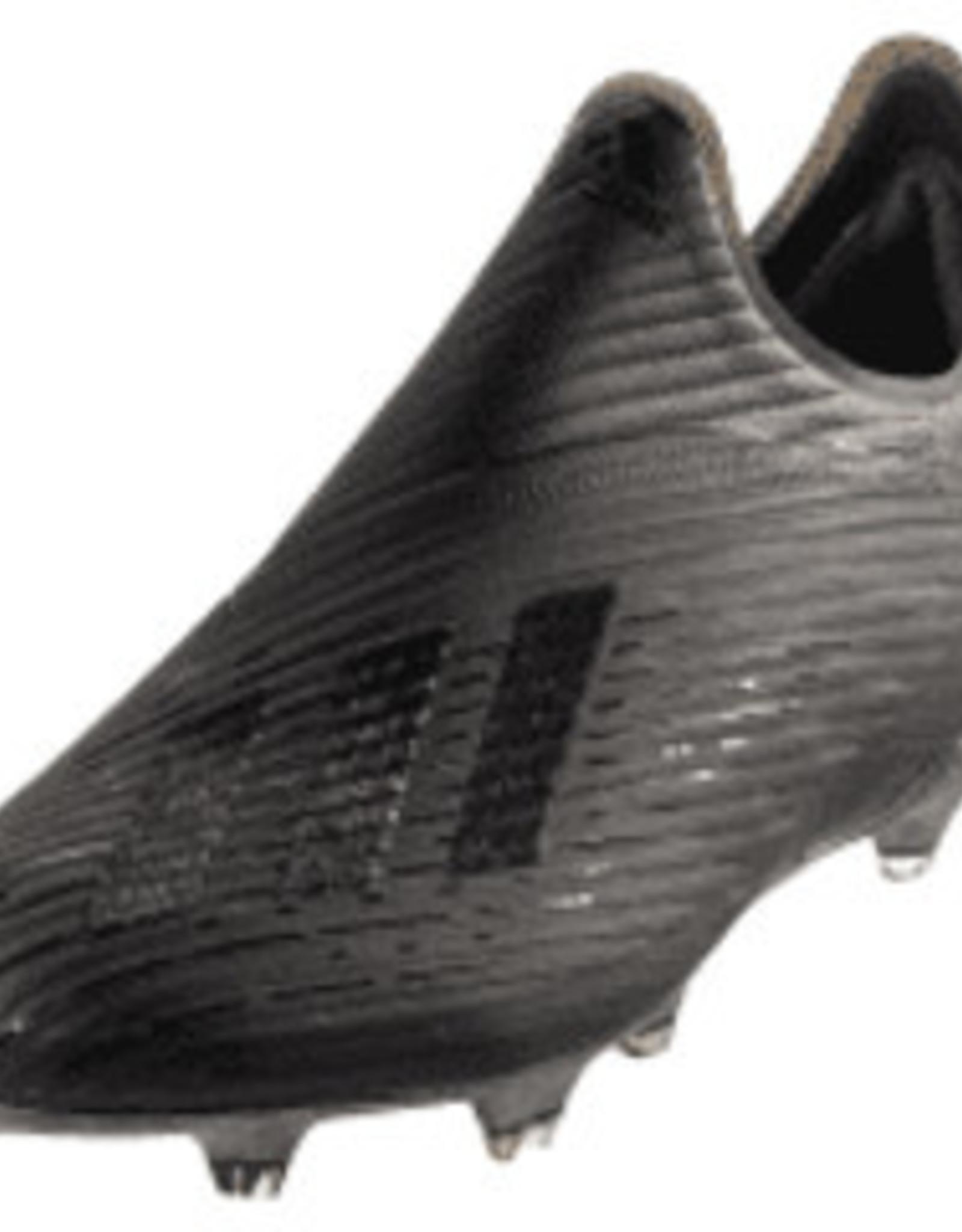Adidas Adidas X 19+ FG (F35321)