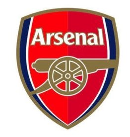 Fast Patch Arsenal Patch