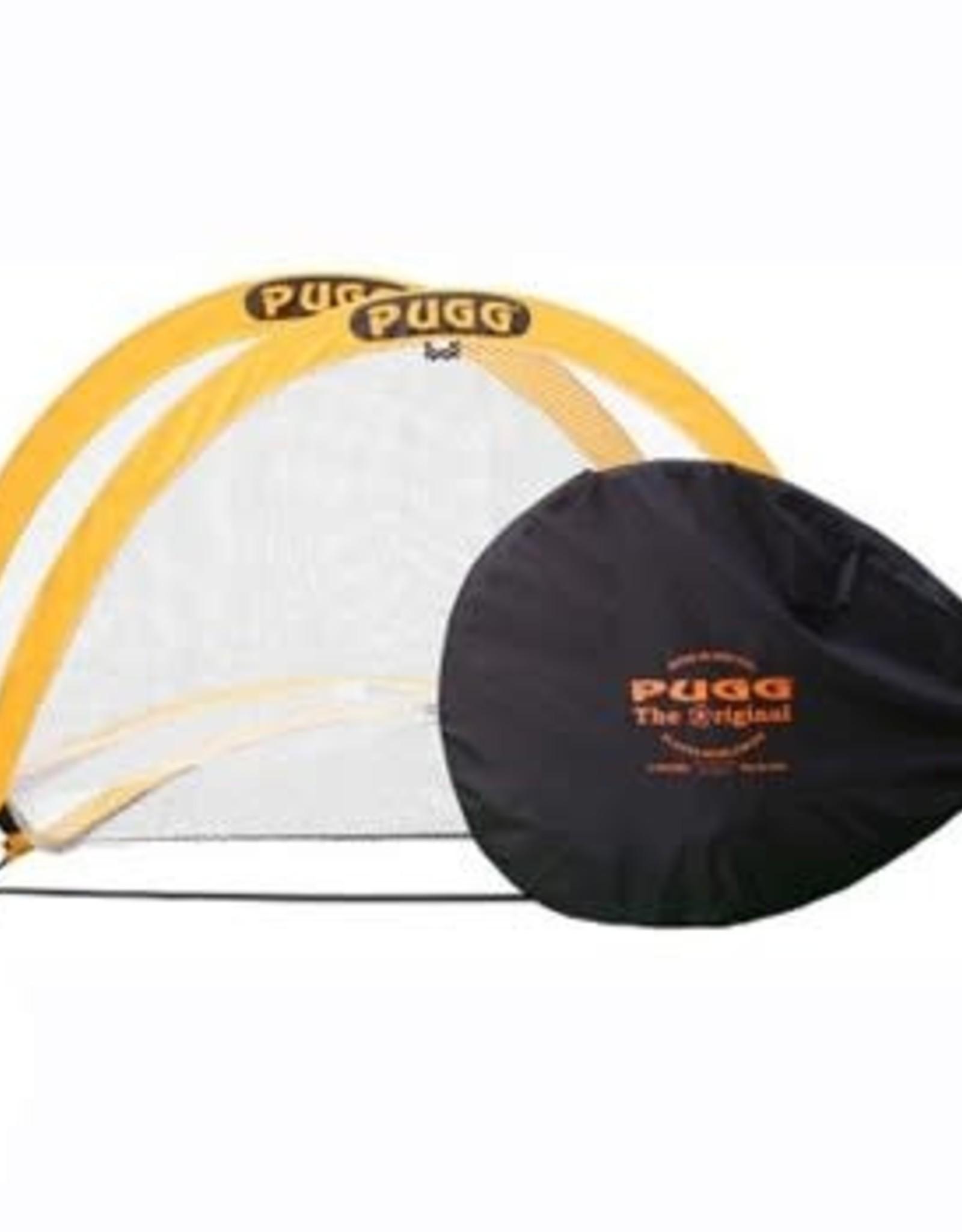 Pugg kwik goal mini cone kit