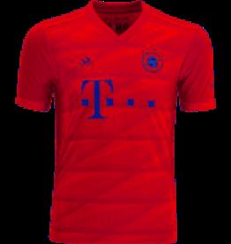Adidas FC Bayern Munchen