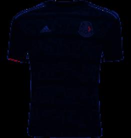 Adidas FMF H Jersey AU