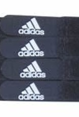 Adidas Adidas Guard Straps (4PK)