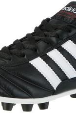 Adidas Adidas Copa Mundial