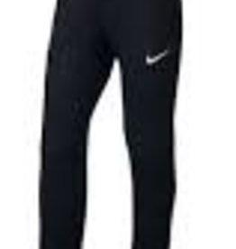 Nike Nike Pants w/Pockets