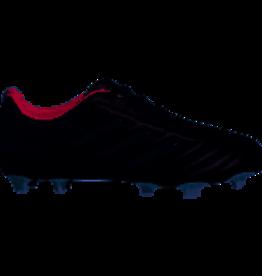 Adidas Adidas Copa 19.4 FG W