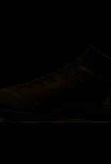 Nike Nike Superfly 6 Academy IC