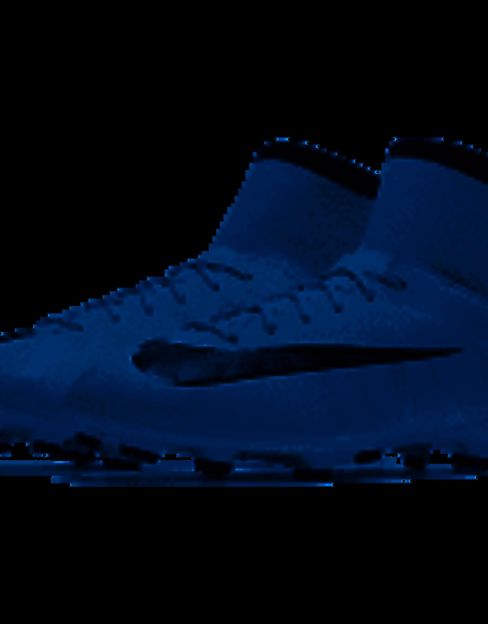 Nike Nike Mercurial Victory VI CR7 DF FG