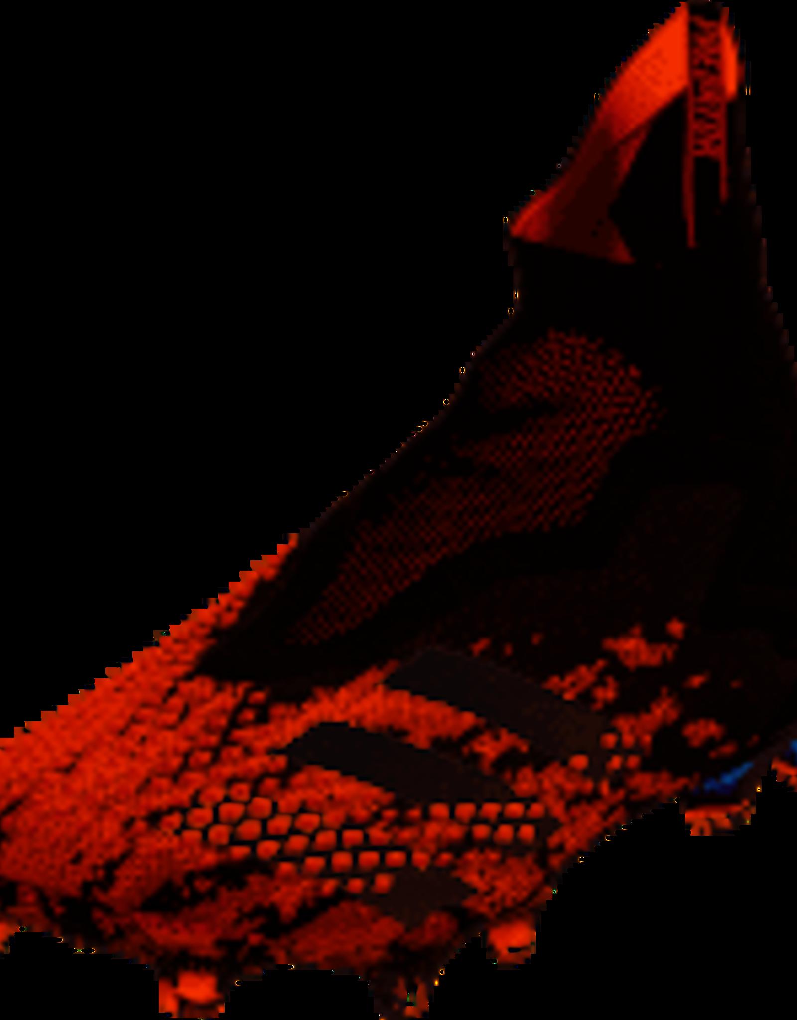 Adidas adidas Predator 20+ FG Firm Ground Soccer Cleat