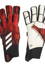 Adidas adidas Predator Pro Fingersave Goalkeeper Gloves